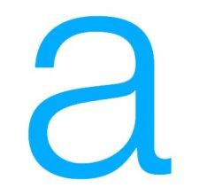 Asociația Internațională de Artă, IAA / AIAP