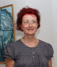 Poza-Eugenia-Dragoi-pentru-UAP