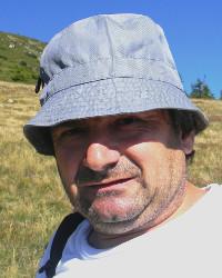 Birau Petru Ilie