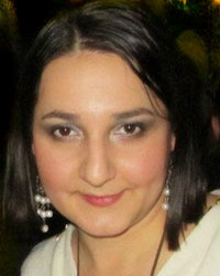 Anca_Maria_Ciofirla_profile