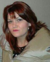 Bodorin-Buftei-Elida-Veronica_profile-