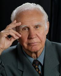 Bucur Ioan Nicolae