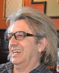 Catalin Davidescu