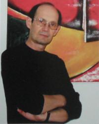 Grigoras Dan