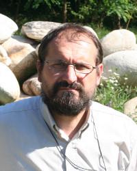 Iosif Berindeiu