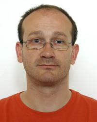 Lestyan Csaba