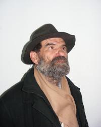 Plaveti Gheorghe