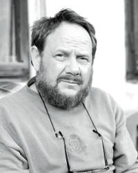 Popescu Grigore-Ion