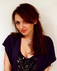 Romana Topescu