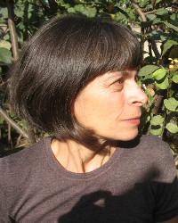 Seniuc Nistorescu Laura
