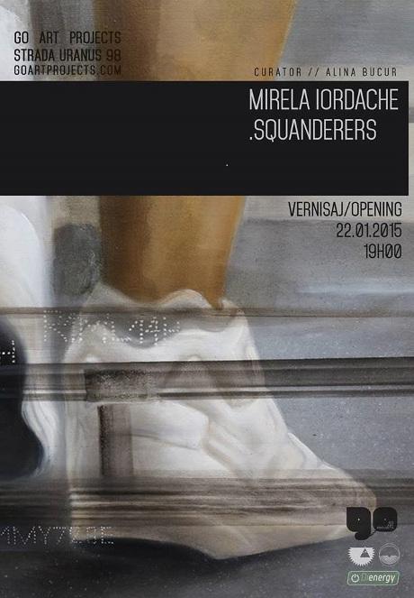 afis_mirela iordache_expozitie