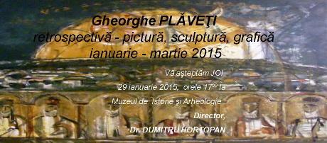 invitatie Plaveti460
