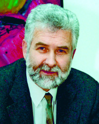 Alexandru Ghildus
