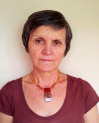 Arama Elena Ivona