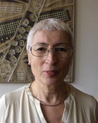 Aurelia Tompa