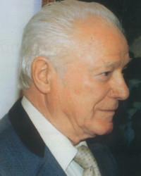 Ciochina Neculai