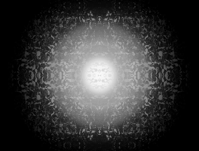 Constelatie a-n OK _Internet Site UAP