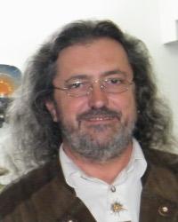 Cristian Sergiu Ianza