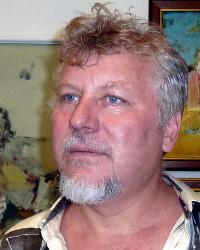 DIMITRIE TONY STANCIU