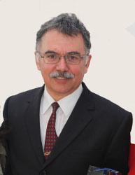 Florian Doru Crihana