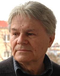 Ion Tengheru
