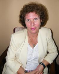 Jianu Rodica-Rozalia