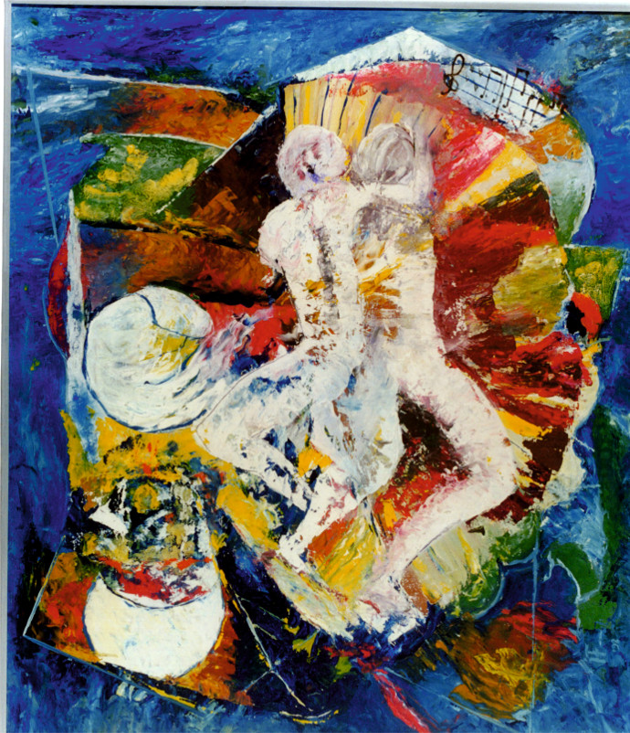 Joc-secund-70x80-cm-ulei-carton-2011