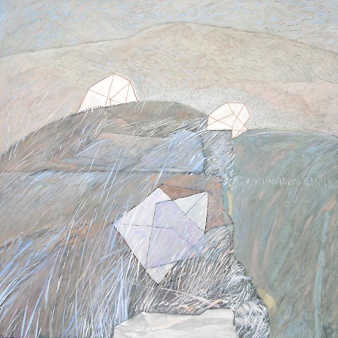 LACASURI-DWELLING-up-100x100 cm