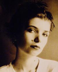 Laura Teculescu