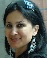 Liliana Moraru
