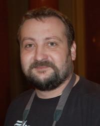 Lucian Florin Rogneanu