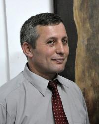 Mihai Cotovanu
