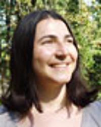 Nicole Bartos