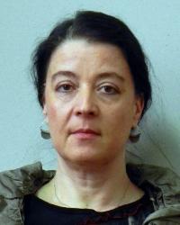 Predescu Simona