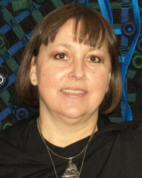 Rugescu Ana-Maria