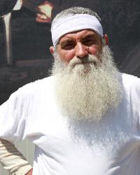 Topescu Mihai