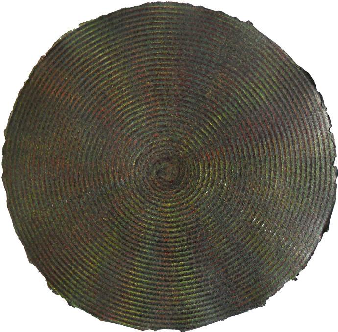 adina comsa CMYK1 tipar inalt 30 cm diametru jpg