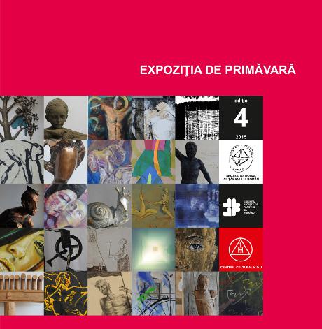 coperta-expozitia de primavara 2015