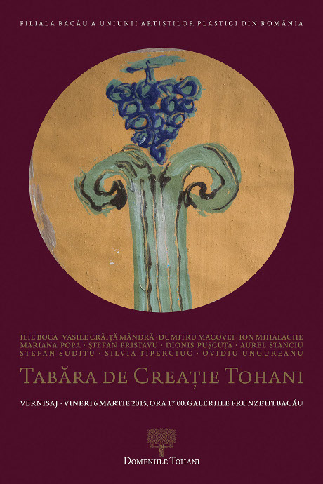 AFIS TABARA TOHANI