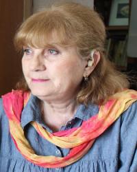 Doina Moisescu Herivan