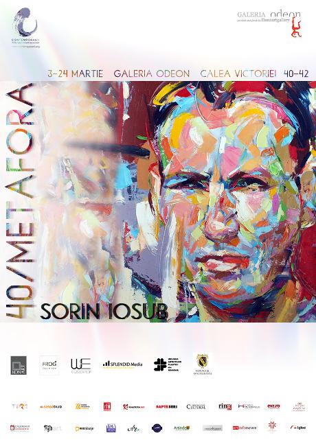 expozitie_contemporanii_sorin_iosub_odeon_pt_maria_pasc