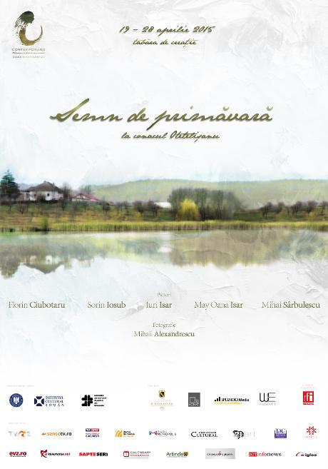 contemporanii_conacul_otetelisanu_pt_maria_pasc