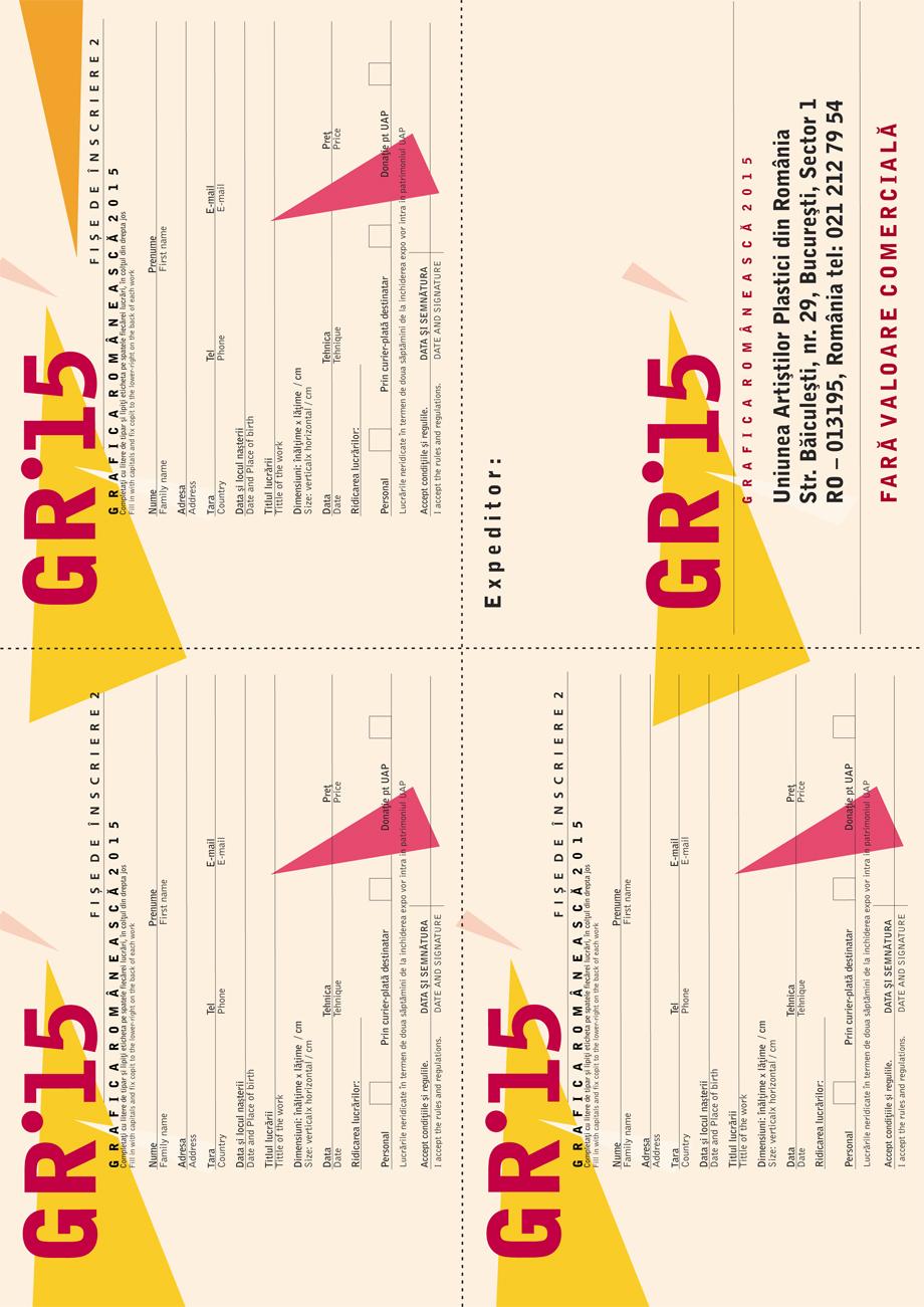 GR 15 toate fisele pt site.cdr