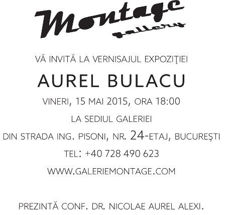 Invitatie Expo AB Montage - pt BT-2
