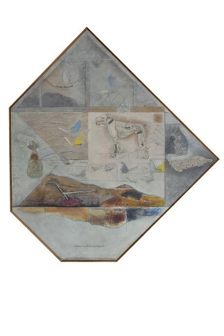 Alexandru-Chira-Poem-Colet-1974