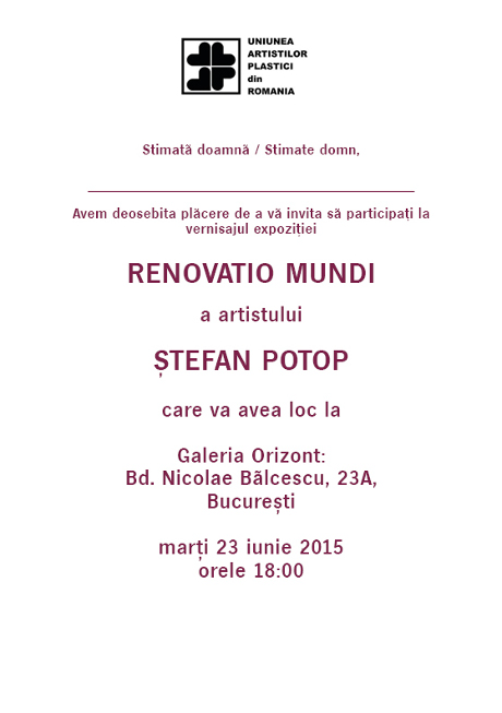 invitatie renovatio mundi2