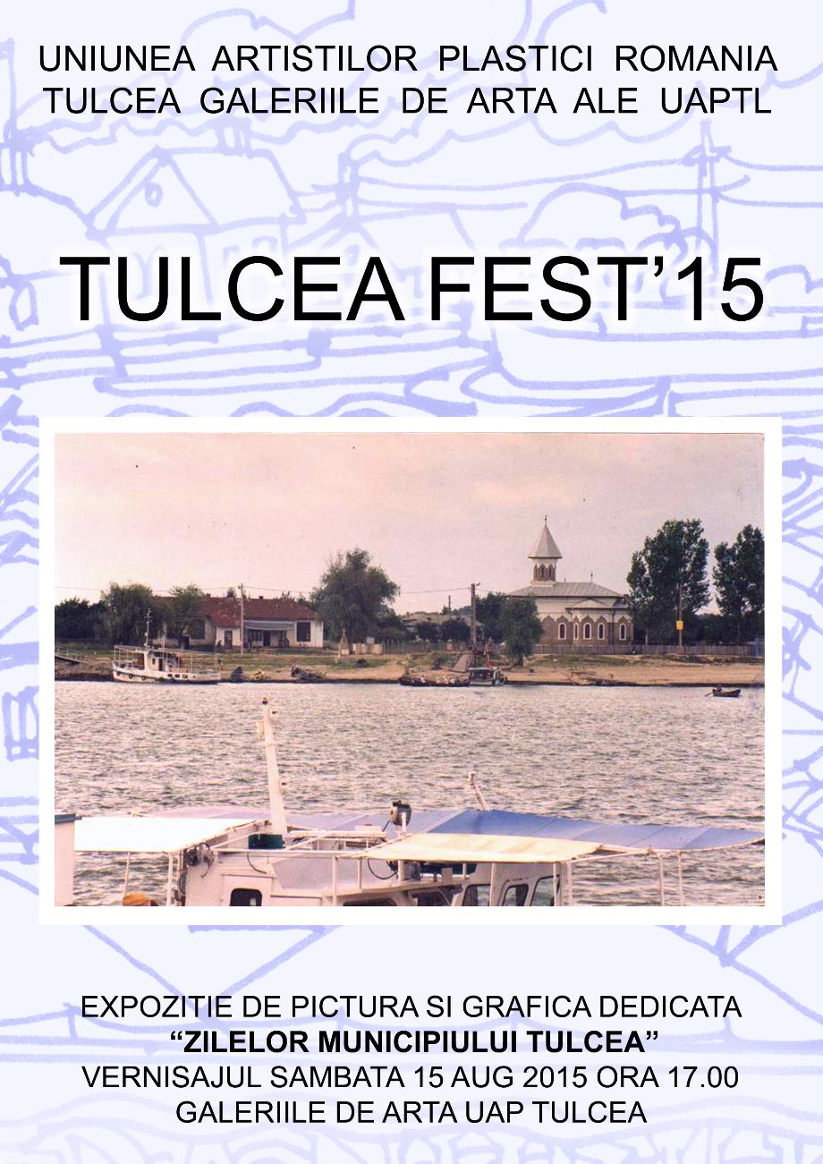 tulcea-fest