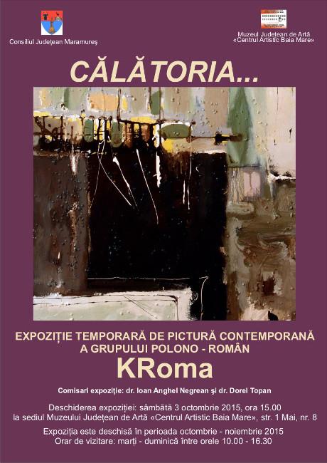 CALATORIA
