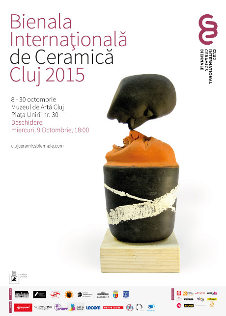 CICB2015-Poster-Cluj