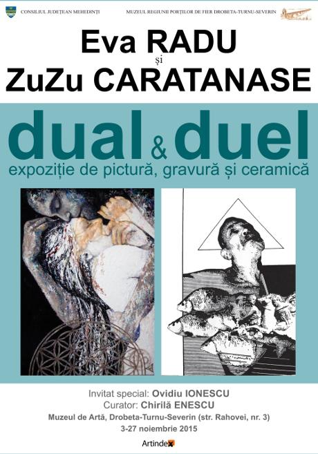 Dual & Duel
